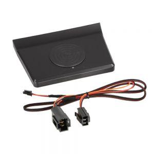 WCI-VW-24-01 Wireless Charging Tray - VW Main Image