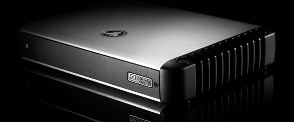 HD1200-1-BLK