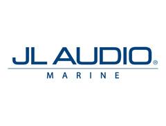 JL Marine