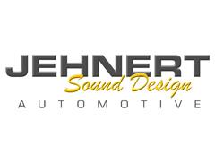 Jenhert