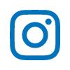 Instagram_logo_100_blue