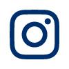 Instagram_logo_100_navy