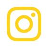 Instagram_logo_100_yellow