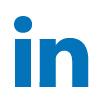 Linkedin_logo_100_blue