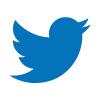 Twitter_logo_100_blue