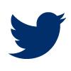 Twitter_logo_100_navy