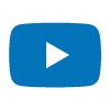 Youtube_logo_100_blue